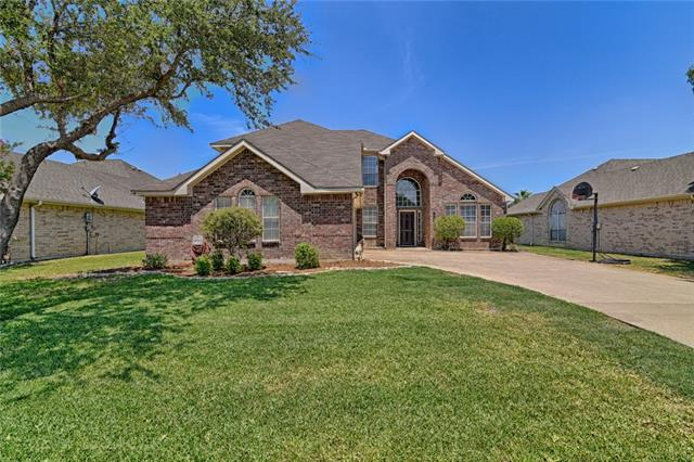 14 Colt Court, Mansfield in Tarrant County, TX 76063 Home for Sale