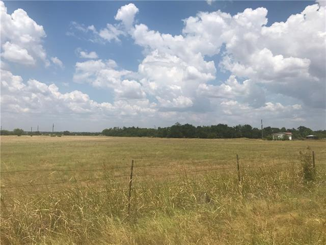 primary photo for Tbd Judge Lane, New Fairview, TX 76247, US
