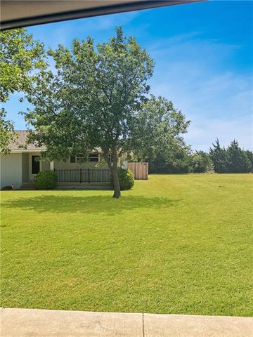 999 S Parks Drive, one of homes for sale in De Soto
