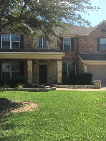 354 Phillips Court Fate, TX 75087