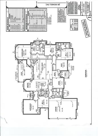 101 Rosemeade Court Aledo, TX 76008
