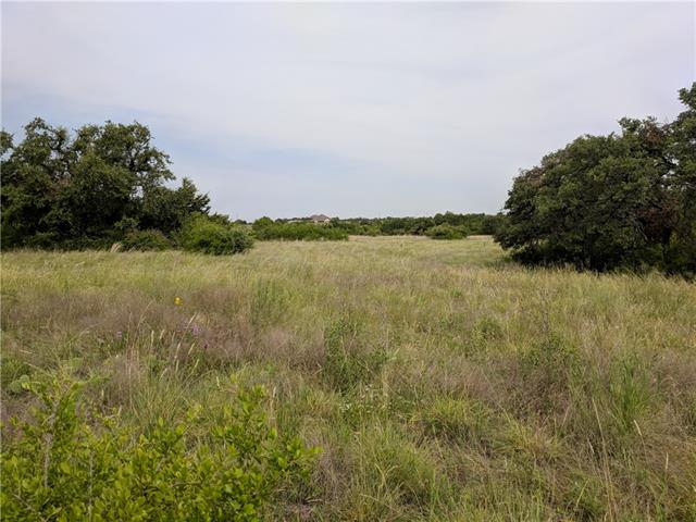 Tbd J E Woody Road Springtown, TX 76082