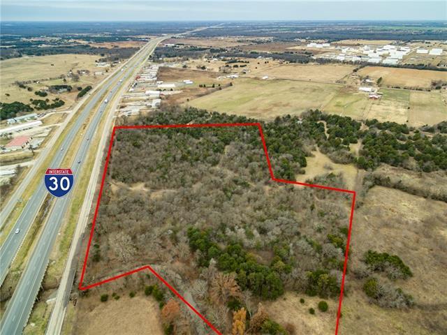 2170 County Road Caddo Mills, TX 75135