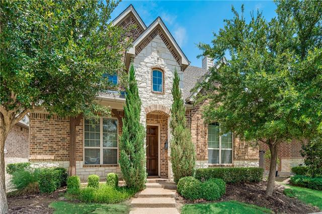 2629 Hundred Knights Drive, Castle Hills, Texas