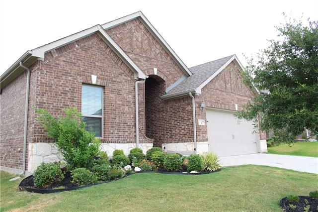 3321 Sweet Gum Lane, Sachse, Texas