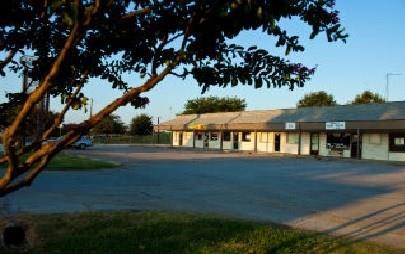 primary photo for 601 S Denton Drive 617, Lake Dallas, TX 75065, US
