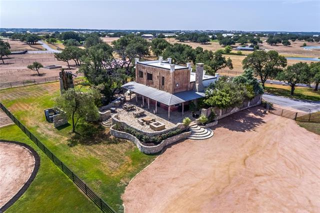 700 Cutters Trail, Weatherford in Parker County, TX 76087 Home for Sale