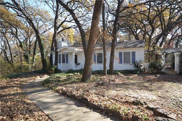 1385 Ottinger Road, Keller, Texas