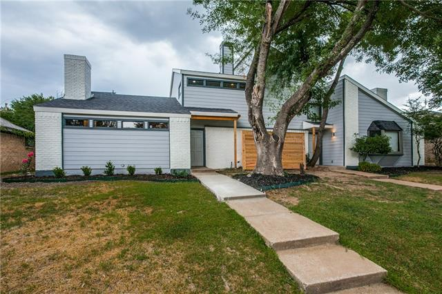 14820 Surveyor Boulevard Addison, TX 75001