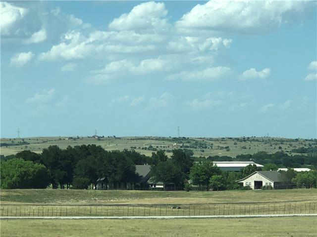 201 Jakes Trl Aledo, TX 76008