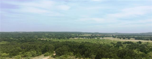0000 Barker Road Jacksboro, TX 76458