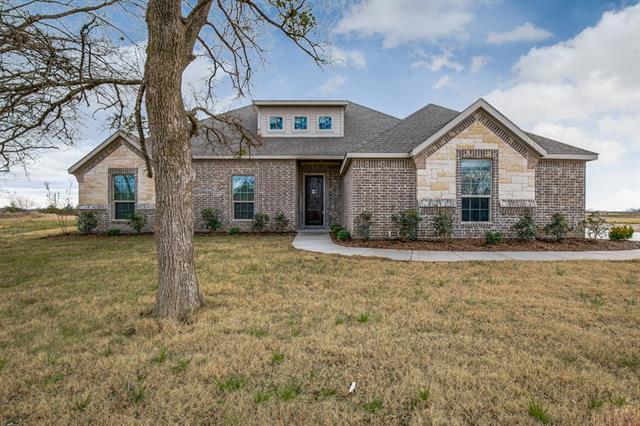 3429 County Road 2508 Caddo Mills, TX 75135