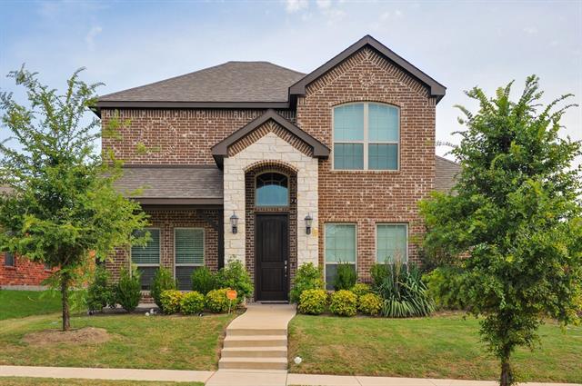 118 Brook Hollow Lane Red Oak, TX 75154