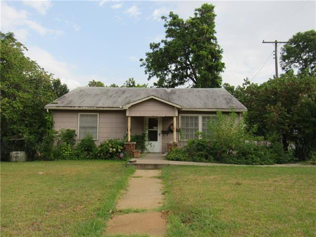 1530 W Johnson Denison, TX 75020