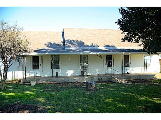 3514 Graham Grove Road Collinsville, TX 76233