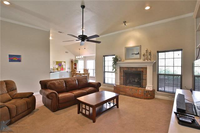 8250 Saddle Creek Road - photo 23