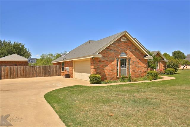8250 Saddle Creek Road - photo 1