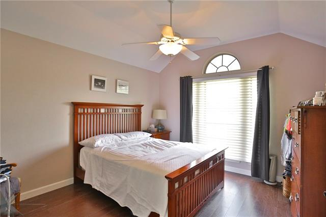 8250 Saddle Creek Road - photo 4