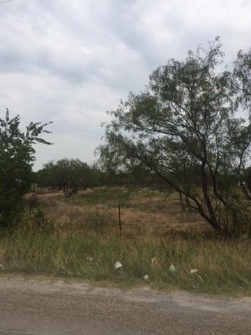 4824 Wagon Wheel Road Joshua, TX 76058