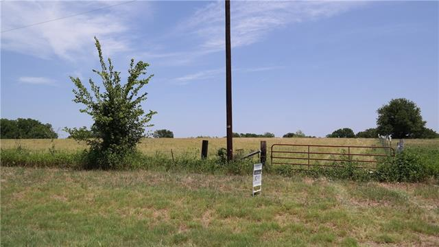 6458 County Road 4738 Cumby, TX 75433