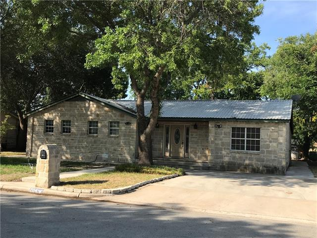 204 Sunnydale Drive Early, TX 76802