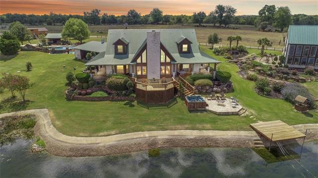 4222 Farm Road 3134 Cumby, TX 75433