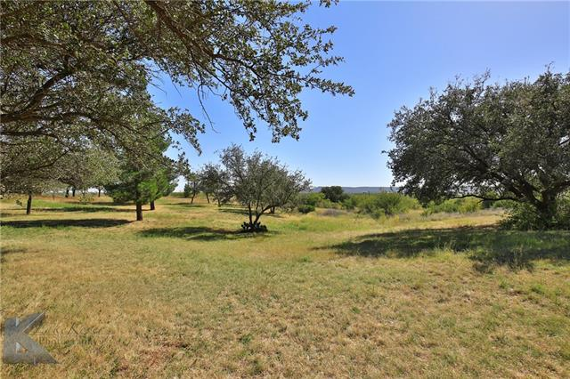182ac Tbd County Road 297 Abilene, TX 79603