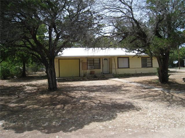 569 County Road 1700 Clifton, TX 76634