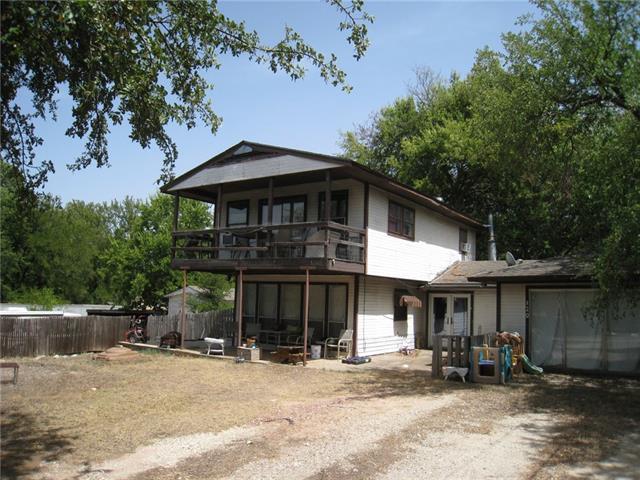 120 County Road 1723 Laguna Park, TX 76634