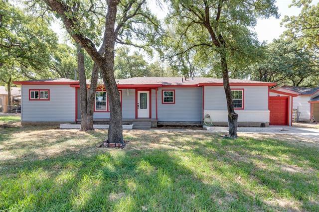 1228 Glenda Drive Bedford, TX 76022