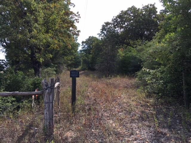 287 FCR 318 Oakwood, TX 75855
