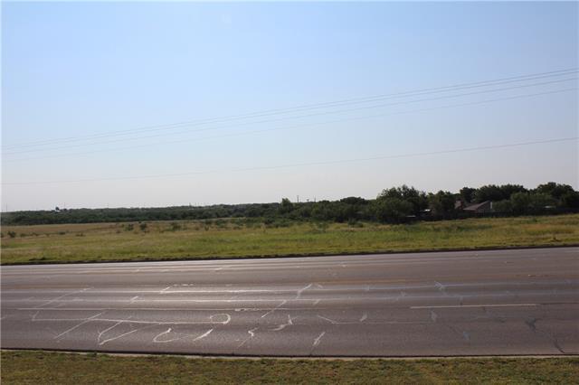 7455 Buffalo Gap Road Abilene, TX 79606