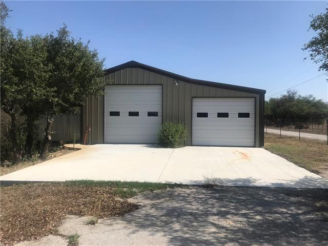 Tbd Private Lane Aurora, TX 76078