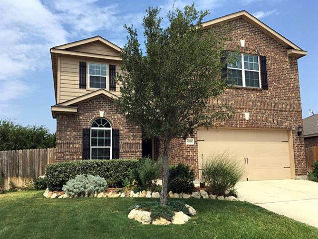 12601 Forest Lawn Road Rhome, TX 76078