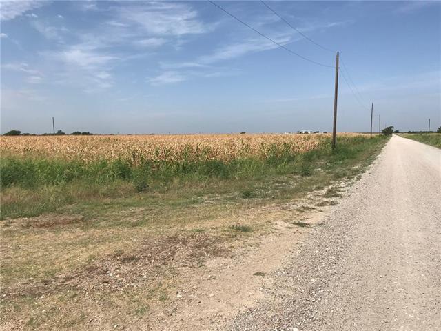 Tbd Wyatt Road Howe, TX 75459