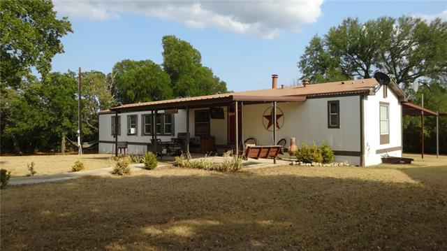 2294 N Cardinal Reno, TX 76020