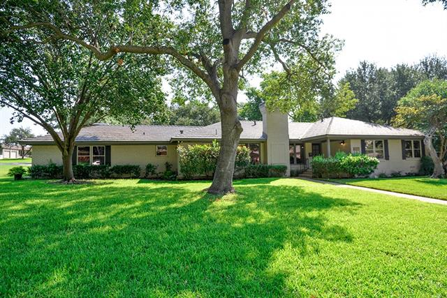 4117 Angus Drive, Fort Worth Alliance, Texas