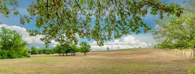 15192 Robin Road, Haslet, Texas