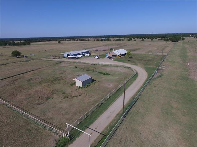 151 County Road 1065 Cooper, TX 75432