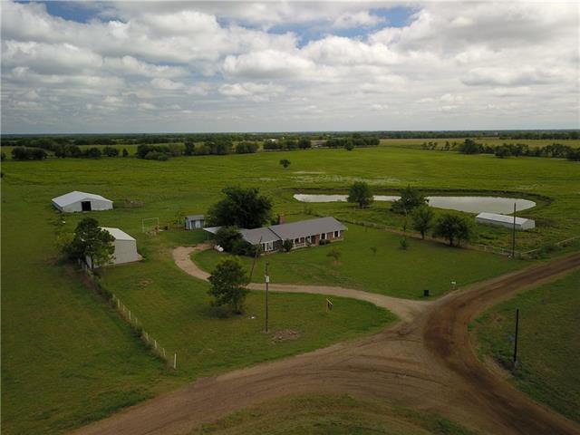 3189 County Road 14050 Blossom, TX 75416