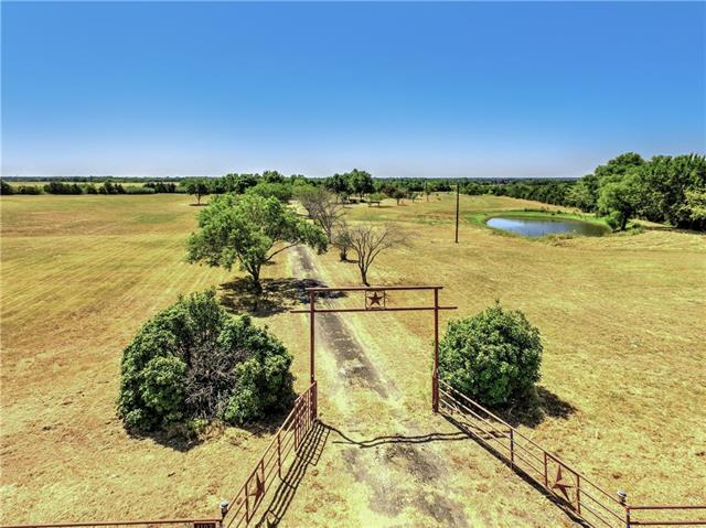 4102 E US Highway 82 Dodd City, TX 75438
