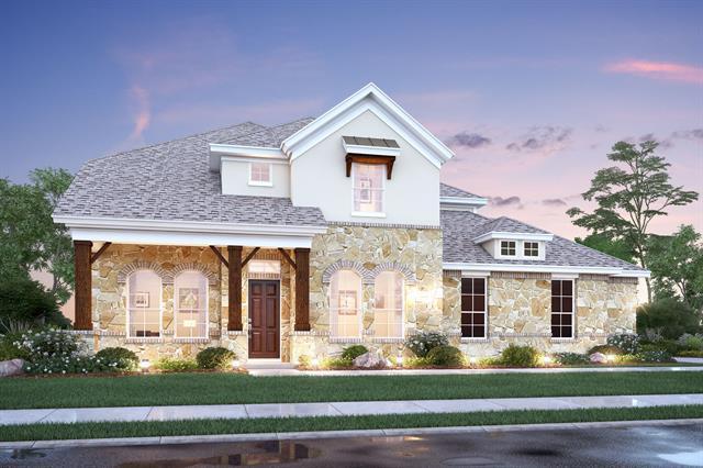 273 Poplar Street Sunnyvale, TX 75182