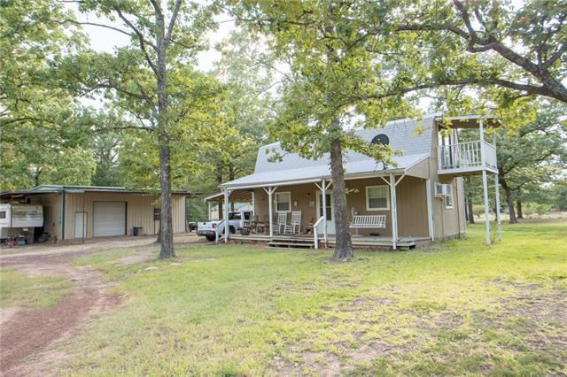 453 County Road 1668 Alba, TX 75410