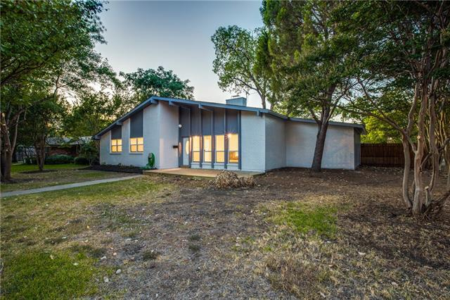 3179 Jubilee Trail, Preston Hollow in Dallas County, TX 75229 Home for Sale
