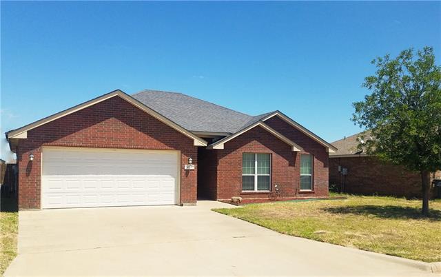 234 Sugarloaf Avenue Abilene, TX 79602