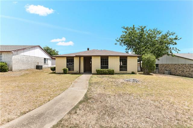 118 S Young Boulevard 75115 - One of De Soto Homes for Sale