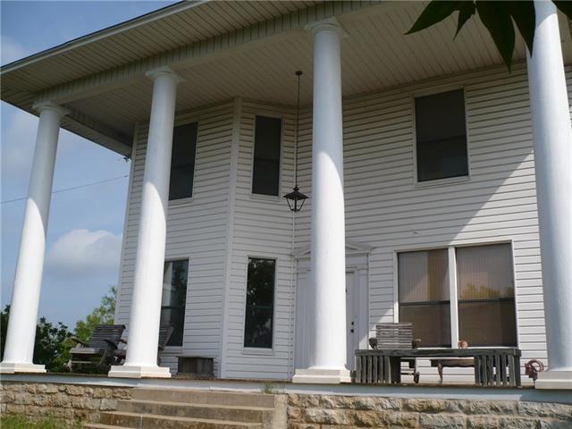 1210 N reilley Street Goldthwaite, TX 76844
