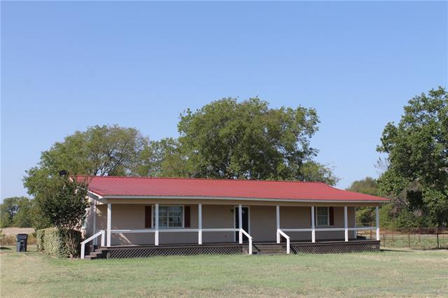 4171 W US Highway 69 Point, TX 75472