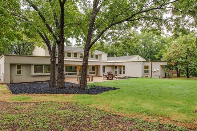 3131 Sieber Drive Dalworthington Gardens, TX 76016