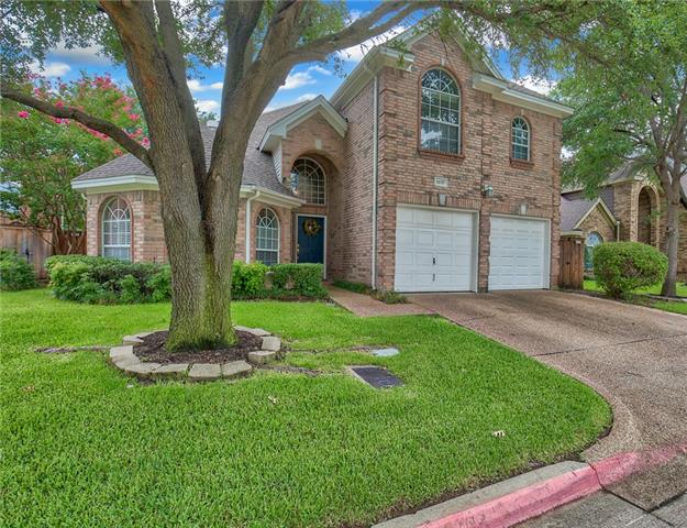14597 Longfellow Court Addison, TX 75001